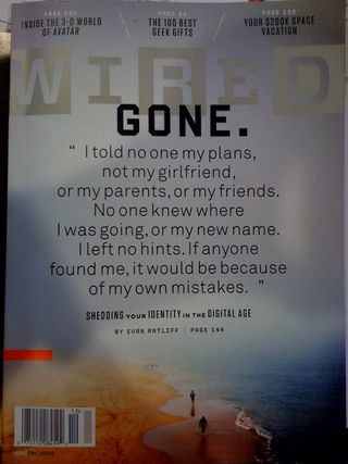 Wired_gone_cover