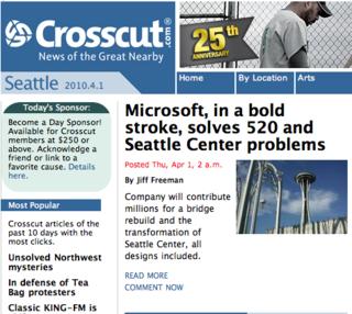 Crosscut_microsoft