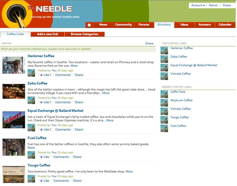 Coffee_needle