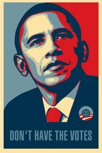 Obama_no_votes