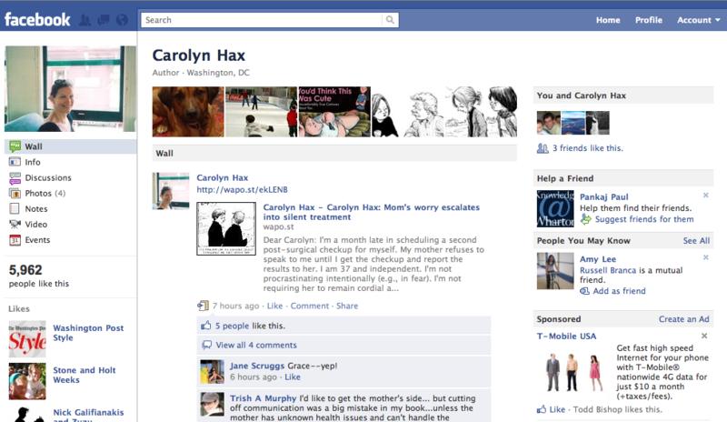Fb_page_hax