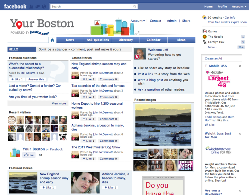 Your_boston