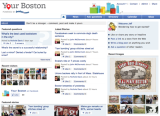Your_boston_fbconnect