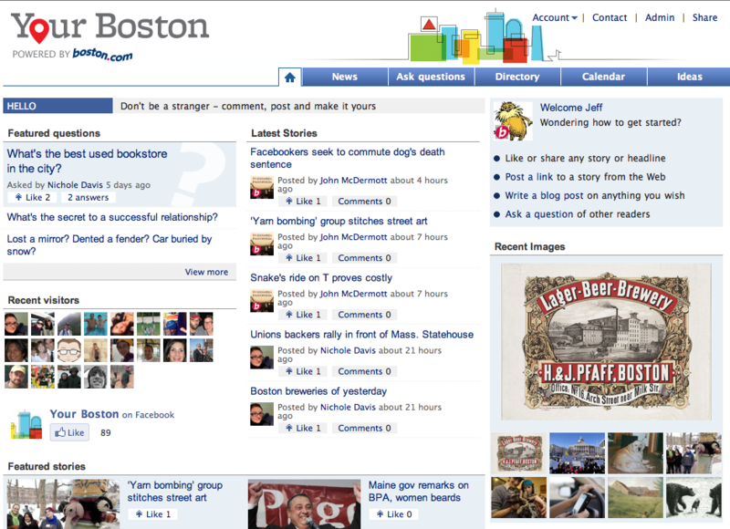 Your_boston_fbco
