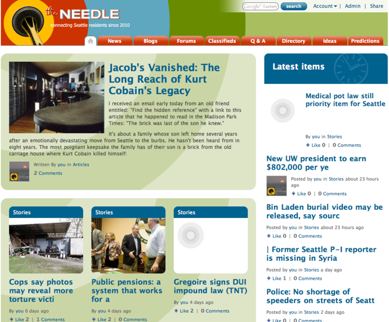 Needle_home