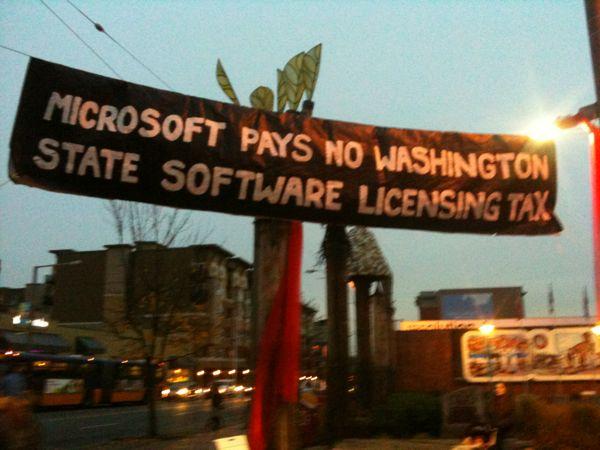 image from cdn.geekwire.com